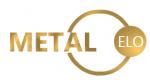 Metal Elo