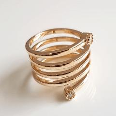 1-anel zircônia -23