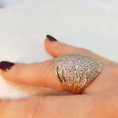 anel zircônia -3