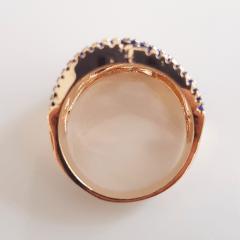 anel zircônia safira 2