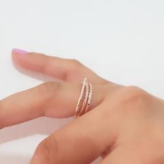 anel zircônias -5